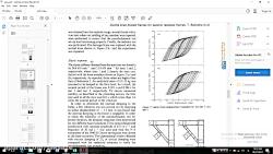 مقایسه ی نمودار ها با کمک Get data و Excel