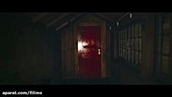 آنونس فیلم سینمایی شب ها می آید