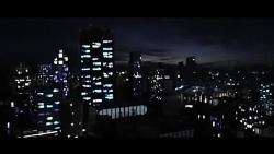 فیلم تیکن 3