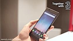 بررسی گوشی موبایل Razer