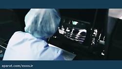 بدون هوش مصنوعی پزشکی دقیق وجود ندارد!