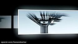 ساخت موشن گرافیک در اصفهان 09132133022 هنر برتر