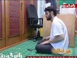 آموزش نماز - نماز قضا