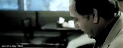 آنونس فیلم سینمایی ترانه های ناتمام