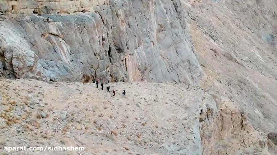 غار دربید