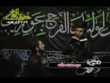 هیئت حضرت بنت الحیدر (س) گیلان