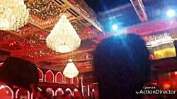 حسینیه الامام الحجه بن الحسن(عج) اروندکنار القصبه