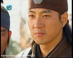 سریال جومونگ قسمت 46 شبک...