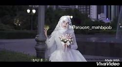 کلیپ عروسی