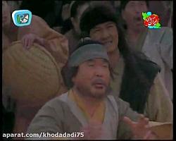 سریال جومونگ قسمت 52شبک...
