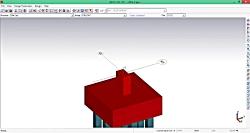ویدیو کلیپ های Foundation Design Software