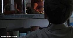 آنونس فیلم سینمایی یحیی سکوت نکرد