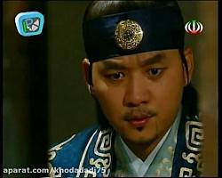 سریال جومونگ قسمت 54 شبک...