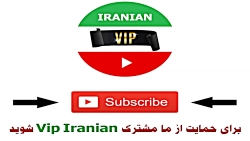 زلزله کرمانشاه + فیلم های تکان دهنده از حمله راهزنان به محموله کمک های مردمی برا