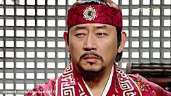 سریال جومونگ قسمت 53شبک...