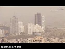 آنونس فیلم مستند شهر پولکی