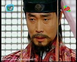 سریال جومونگ قسمت 55 شبک...