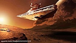 5 Mysterious Things In Mars Caught On Came...