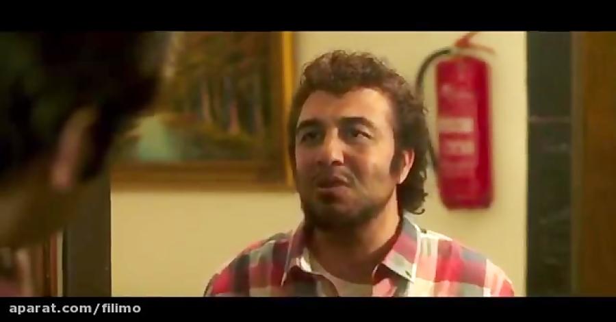 فیلم سینمایی نهنگ عنبر 2: سلکشن رویا