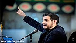 سخنرانی کوبنده و جنجالی رائفی پور درباره حجاب و جنگ نرم
