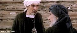 آنونس فیلم سینمایی محمد رسول الله