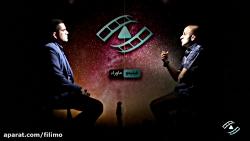 فیلیمو ماوراء - فیلم باشگاه مشت زنی ، پروژه آشوب