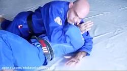 آموزش تکنیک زیبای کیمو...