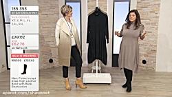 Julia Roberts Dress QVC UK 151117