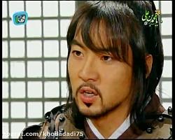 سریال جومونگ قسمت 62شبک...