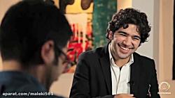 فیلم ایرانی جدید