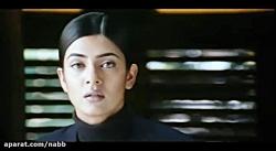 فیلم هندی آغاز ۲۰۰۰ دوبله فارسی