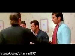 فیلم هندی جان من و تو دو...