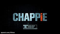 آنونس فیلم سینمایی چپی