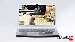 نقد و بررسی ویدیویی لپ تاپ MSI PE60 Prestige