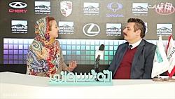 گارانتی یک ساله تعویض خودروی معیوب در ایران!