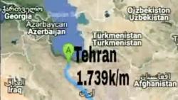 ایران بلوچ