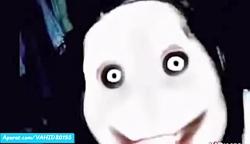 فیلم ترسناک جن و روح وحشتناک عجیب کانال وحیدdark