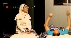 خشکسالی و دروغ | محمد یع...