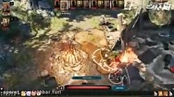 گیم نت - مروری بر جدیدترین بازی های رایانه ای