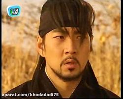 سریال جومونگ قسمت 68شبک...