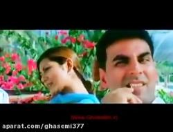 فیلم هندی دیوانه شد مجنون دوبله فارسی