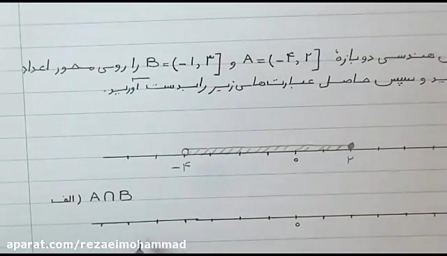 آموزش-فصل-اول-مجموعه-الگو-دنباله-تدریس-کامل
