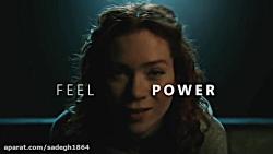 Xbox One X – Feel True Power Teaser: Dilate