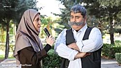 شوخی کردم | گزارش مردمی درباره ازدواج و زندگی زناشویی