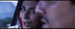 آنونس فیلم سینمایی خانه دختر