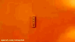 بالابر هیدرولیکی بالابر ایران 09139785706
