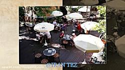 هتل دوآنجیت در پوکت www.Thaigasht.com