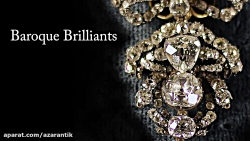 الماس Diamond Cut