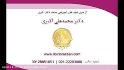 اتوپلاستی   جراحی گوش   جراحی زیبایی گوش فیلم جراحی گوش