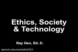 اخلاق فناوری اطلاعات 4